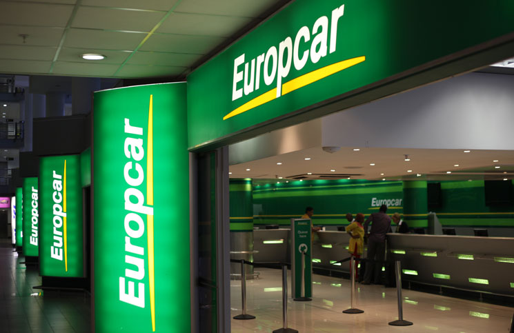 A global leader in car rental, Europcar has more than 3, car hire locations throughout Europe, Africa, the Middle East, Latin America and Asia-Pacific in about countries.