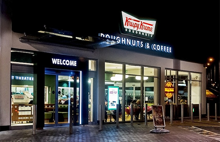 talktokrispykreme.co.uk