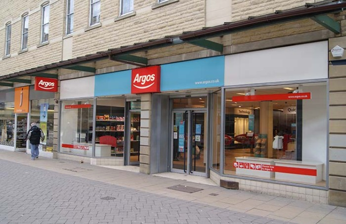 Tell Argos Survey