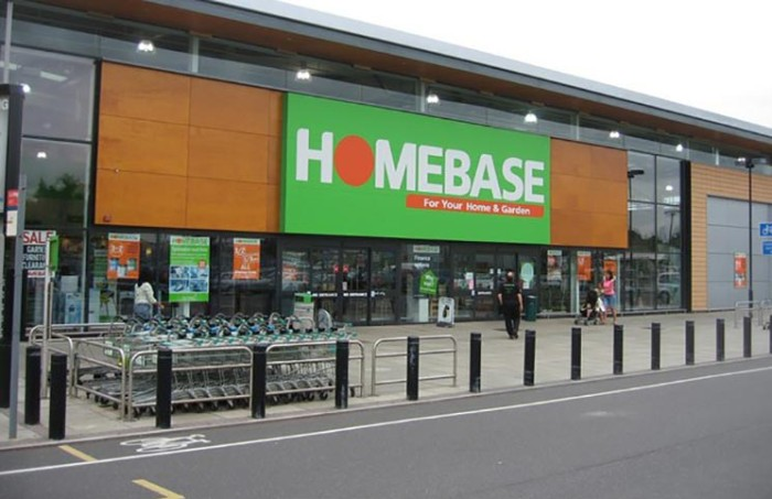 Homebase Customer Survey