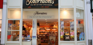 www.thorntons.co.uk/tellus