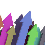 The Top 10 Tips for Completing Surveys