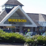 www.talktomorrisons.co.uk - Talk to Morrisons UK Survey