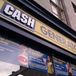 www.cashgenerator.co.uk/store-survey