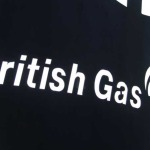 British Gas Survey