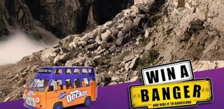 winabanger.cadbury.co.uk