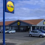 lidl customer survey